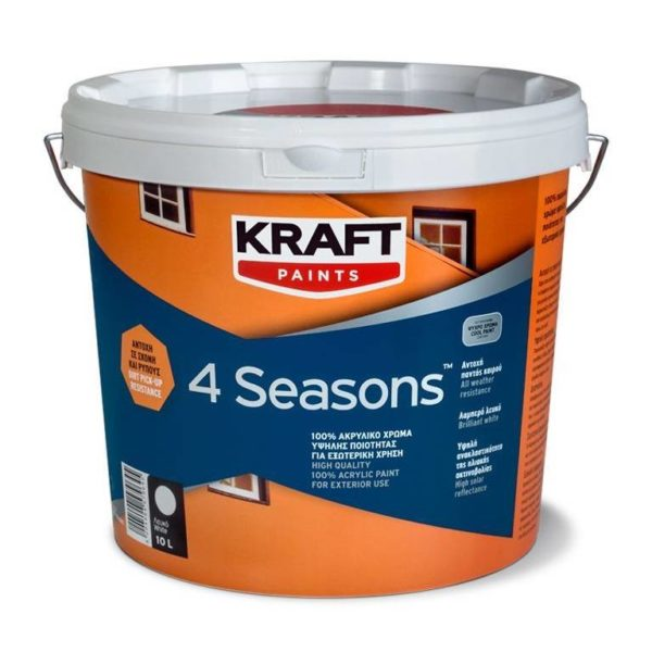 4seasons_Kraft