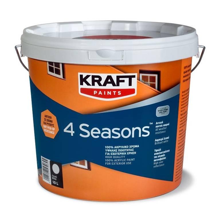 4seasons_Kraft