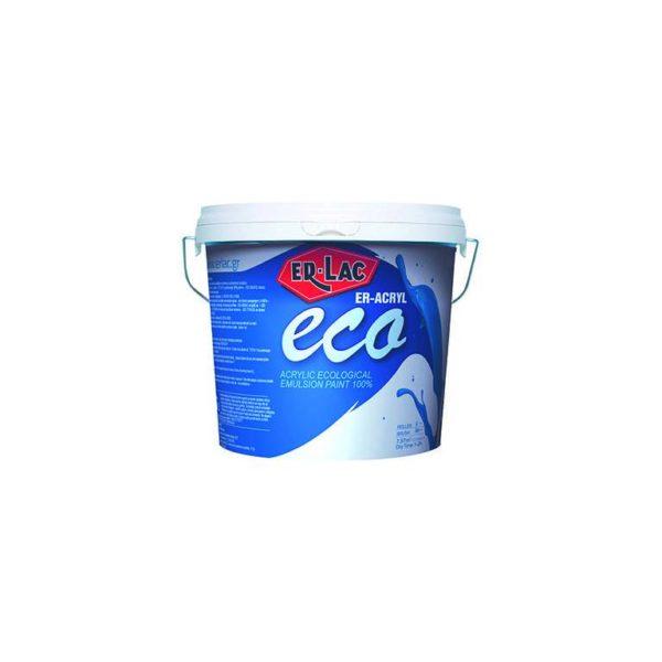 er_acryl_eco_er-lac