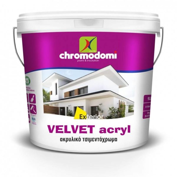 velvet_acryl_chromodomi