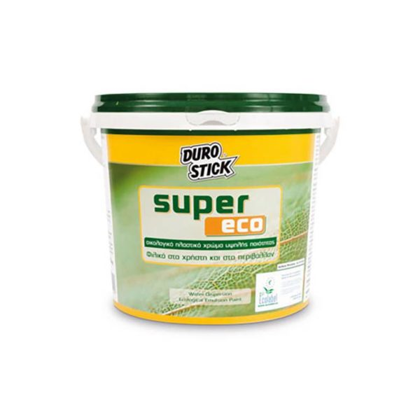 super_eco_Durostick