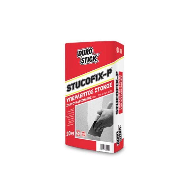 stokos_spatoularismatos_stucofix-P_durostick