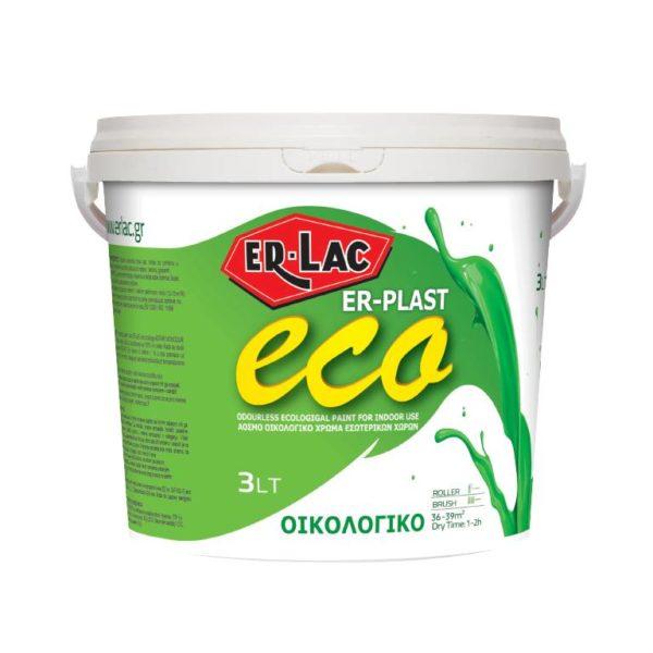 Er_Plast_Eco_Er-Lac