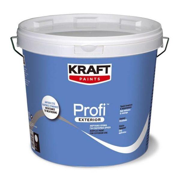 profi_exterior_Kraft