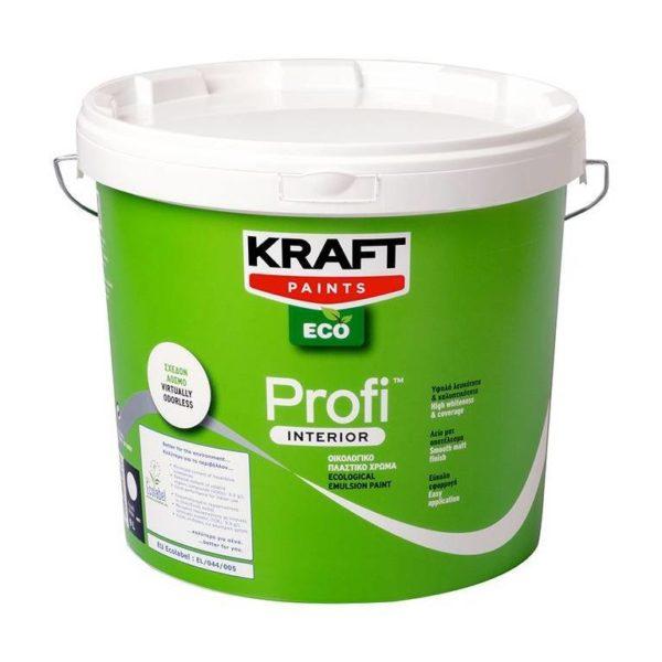 profi_interior_Kraft