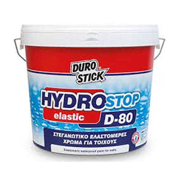 Hydro Stop Elastic - DUROSTICK