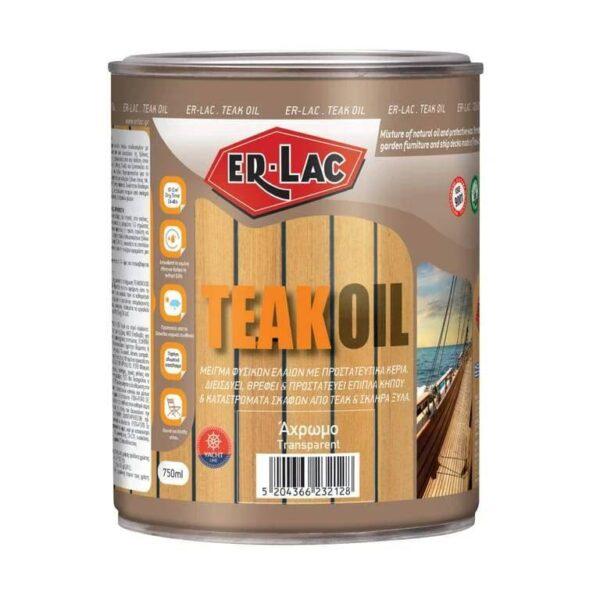teak_oil_er-lac