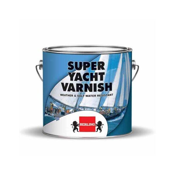 verniki_thalassis_super_yacht_varnish_berling