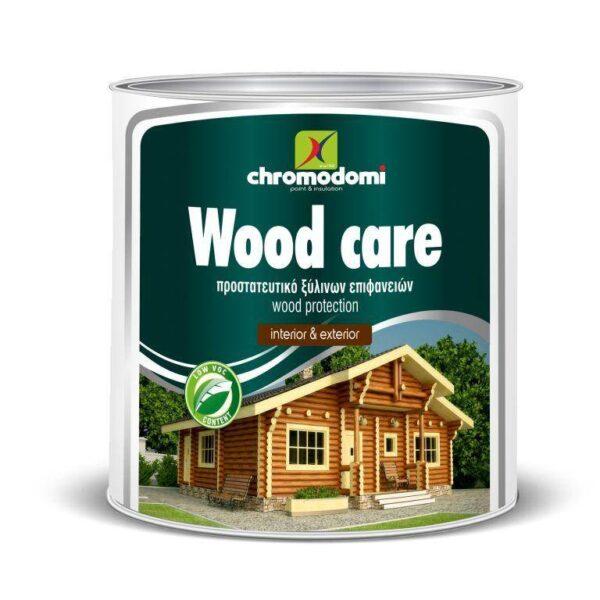 sintiriko_ksilou_karidia_wood_care_chromodomi