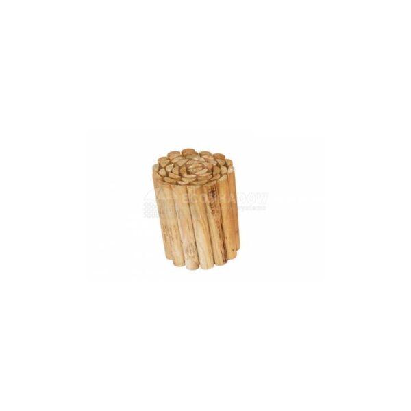 roll_bar_5cm